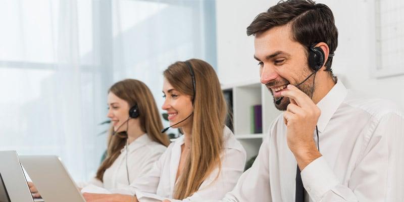 ارتباط بهتر با مشتری با داشتن سایت