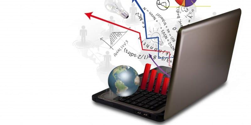 کسب و کارهای اینترنتی موفق رقبای خود را آنالیز می کنند