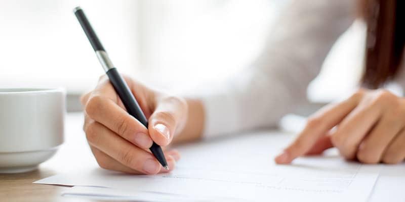نوشتن عنوان جذاب برای محتوا