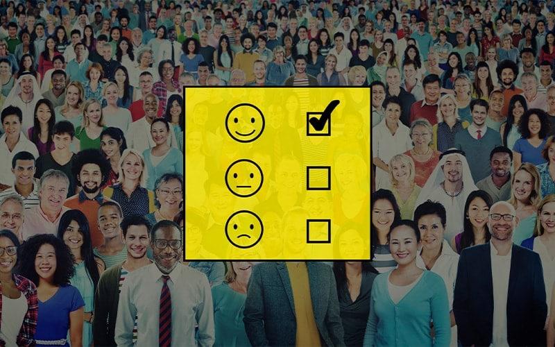 طراحی با هدف رفع نیاز ها و جلب رضایت کاربران