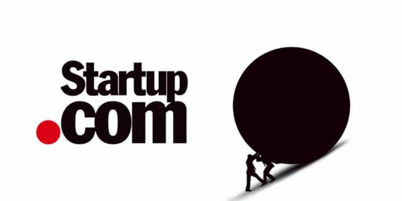 startuo.com فیلمی آموزنده و کاربردی برای کسب و کار های تازه و نوپا